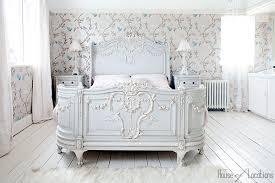 shabby chic bedroom sets shocking ideas shabby chic bedroom sets bedroom ideas