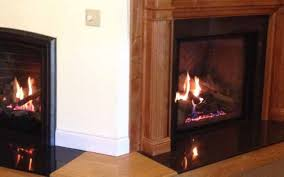 pellet stoves woodstoves and spas middleboro stovers