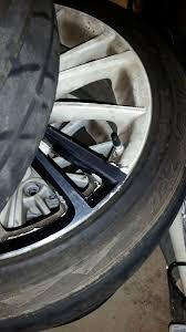 subaru factory wheels for sale scion frs subaru brz oem wheels 17x7 5x100 sterling