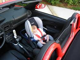 porsche 911 back seat infant car seat for newborn rennlist porsche discussion forums