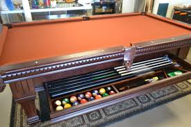 Gandy Pool Table Prices by Pool Tables U2013 Ed Nutter U0027s Billiard Experts