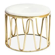 cool furniture maxime tuffet modern furniture jonathan adler