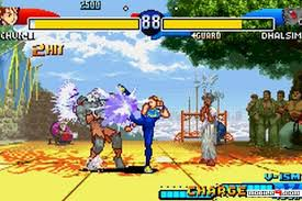 fighter apk fighter alpha 3 android apk 4148109