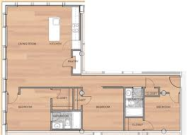 apartment floor plans pike block downtown syracuse ny