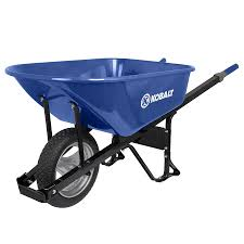 shop wheelbarrows at lowes com