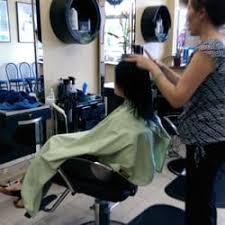 haircut boston airport n hair salon 16 reviews hair salons 13610 w airport blvd