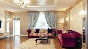light tan living room white light for living room colours white light gray light blue blue