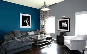 cuisine bleu petrole cuisine bleu pastel pactrole blanche mur petrole oldnedvigimost info