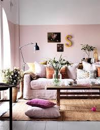 14 modern shabby chic decor ideas that are totally grandma chic