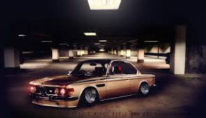 stance bmw stance work bmw e9 style by sk1zzo on deviantart