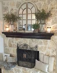 diy fall mantel decor ideas to inspire landeelu com mantel decor best 25 fireplace mantel decorations ideas on pinterest