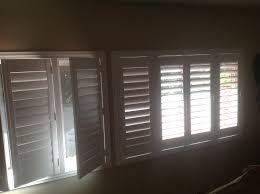 blog page 4 of 10 villa blind and shutter