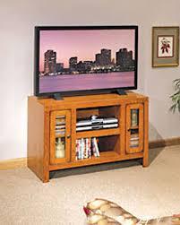 Tv Console Design 2016 Entertainment Tv Console In Cambridge Oak Go Dmecon Cb