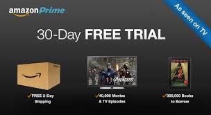 amazon black friday days how to get u0027amazon prime u0027 free this black friday