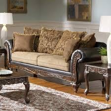 living room furniture san antonio roundhill furniture san antonio configurable living room set