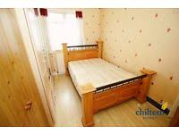 One Bedroom Flat For Rent In Luton Residential Property To Rent In Luton Bedfordshire Gumtree