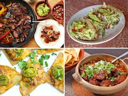 8 essential tex mex dishes serious eats