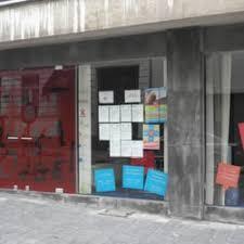 bureau rue du commerce bureau international jeunesse services publics et gouvernement