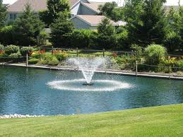 pond pumps floating lake fountains pond supplies
