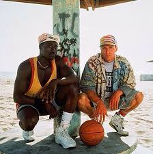 Air Force Halloween Costumes Billy Hoyle White Men U0027t Jump Halloween Costumes