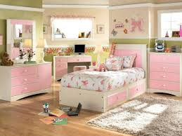 bedroom set walmart kid bedroom sets kulfoldimunka club