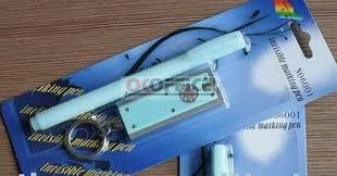 uv marker and light ok office bulk stationery supplies sydney brisbane melbourne