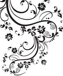 amazon com flower decals for nursery living room bedroom