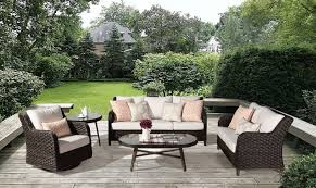 grand isle patio outdoor furniture from south sea rattan 77400