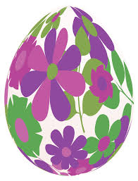 easter flowers clip art free u2013 clipart free download