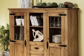 Pine Living Room Furniture by Pine Almirah Designs Home Decor Ideas Pinterest Pine