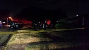 Zoo Light Houston by Man Found Dead In North Houston Identified