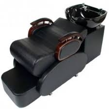 Affordable Salon Chairs Wholesale Discount Salon Furniture And Equipment U2013 Zurich Beauty