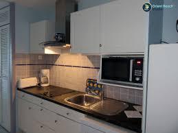 equipement de cuisine cuisine cuisine orient équipement cuisine pas cher equipement
