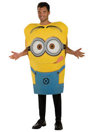 costumes page 12 of 109 halloween costumes 2017