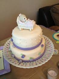 precious moments baby shower cakes baby shower diy