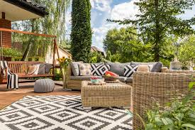 Transform Your Backyard by Transform Your Backyard Into An Inviting Oasis Addison Magazine
