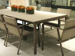 Jordan Furniture Dining Room Sets by Articles With Aico Palace Gates Round Dining Table Tag Cool Aico