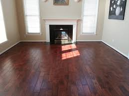 Hardwood Floors Vs Laminate Floors Finished On Site Vs Pre Finished Hardwood Floors U2014 Plus Hardwood