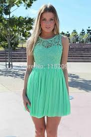 mint lace bridesmaid dresses 2016 summer coral turquoise lace bridesmaid dress for