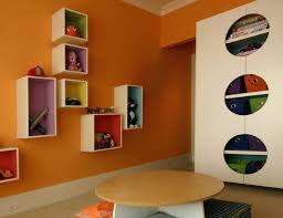 home interior company catalog wall storage playableartdc co