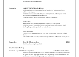 free writing resume sle simply free resume builder to benefit you gallery of free resume