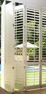 Interior Security Window Shutters Stylish Window Shutters For Window Treatment Ideas Interior