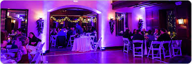 uplighting rentals uplighting exles hotshots photo booth rentals boston ma