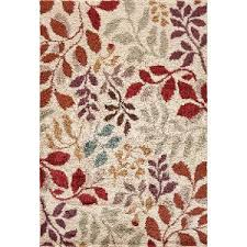 Pink Ombre Rug Rc Willey Sells Beautiful Large Area Rugs For Your Home