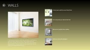 windows 8 designs top 5 windows 8 windows 10 interior design apps