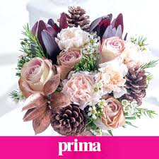 flowers with free delivery marvelous flowers with vase free delivery flowers free vase
