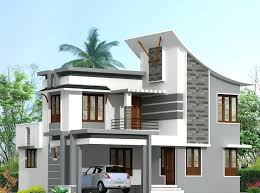 house builder plans build a house design home building designs creating stylish modern
