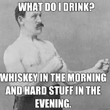 Manly Man Meme - the hilarious overly manly man meme 19 pics picture 15