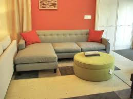 Apartment Sleeper Sofas Apartment Sized Furniture Stores Sleeper Sectional Sofa For Small