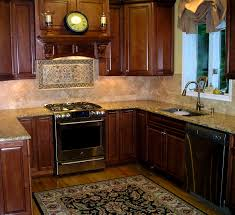 Kitchen Backsplash Ideas With Cream Cabinets Backsplash Ideas For Kitchen Ideas Filo Kitchen Just Another